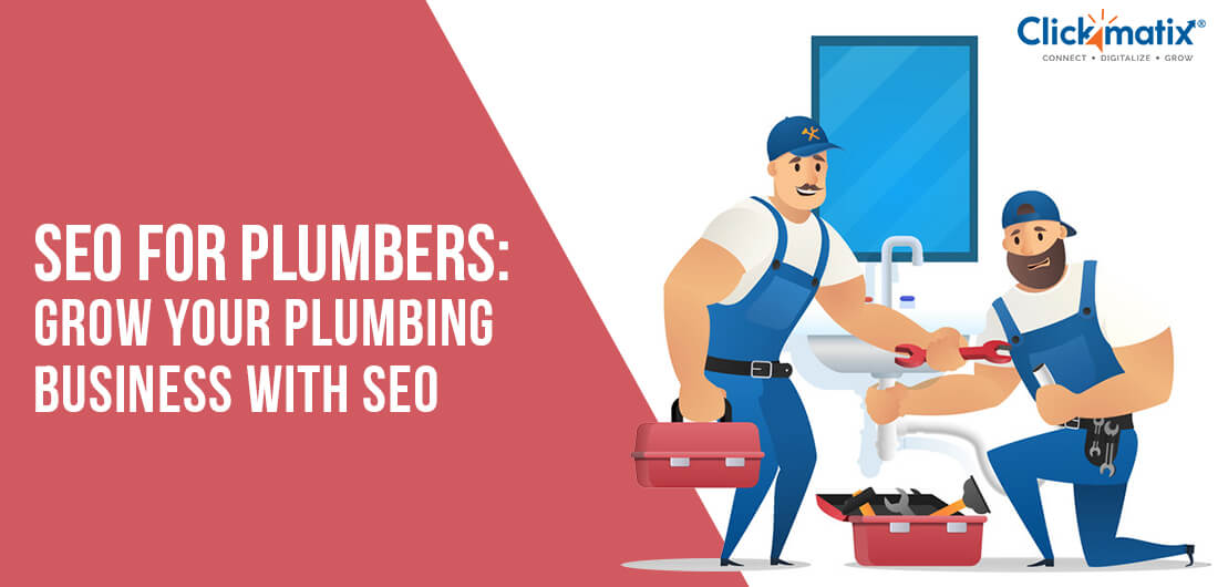 How to grow your plumbing business