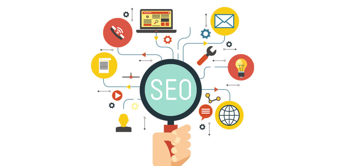 Selecting a Top SEO Services Provider