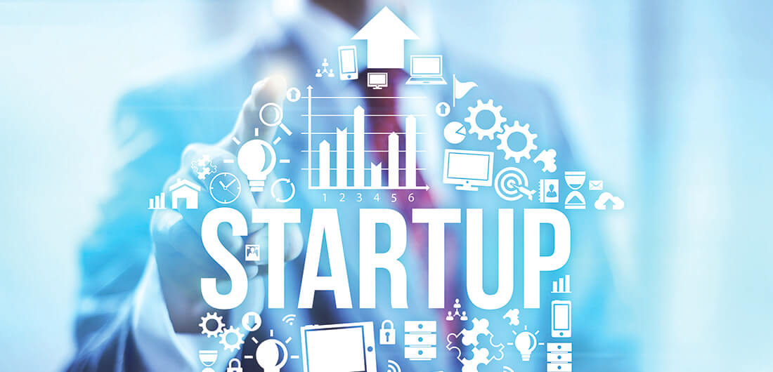 Per Click Management for your Start-Ups