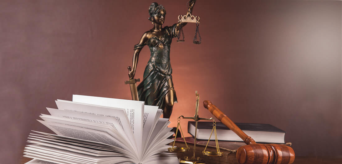 SEO LAW FIRM