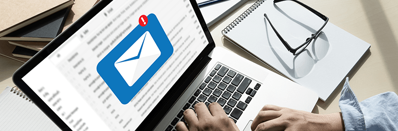 email-intro1-mbl