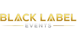 black-label-event