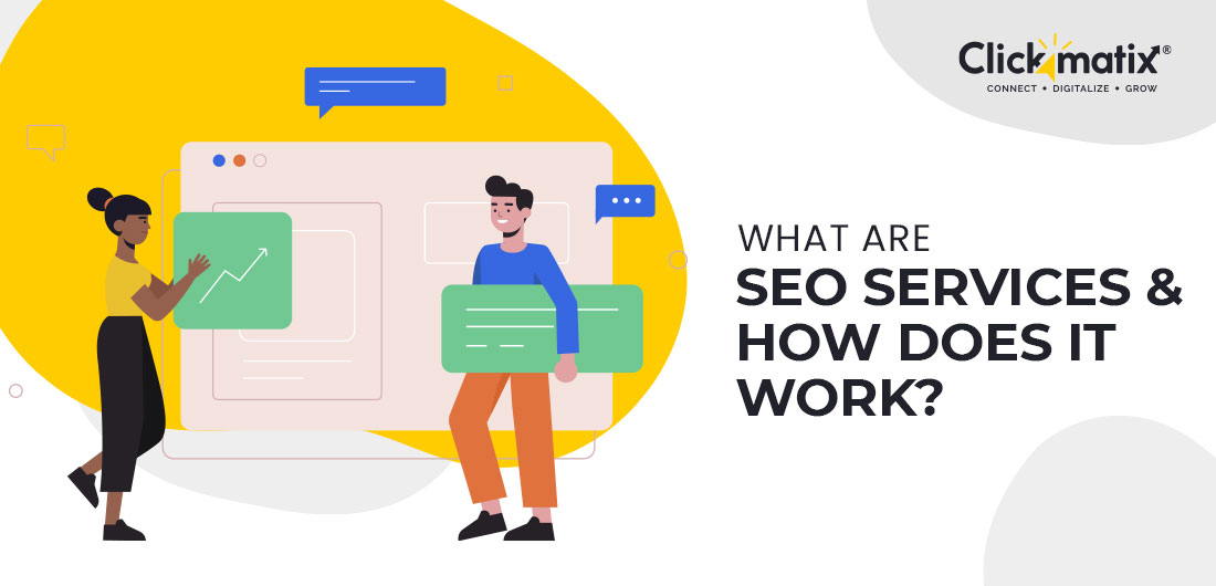 Fetured Image for Seo services